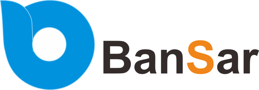 Bansar New Website Comes to Live, All Shipping Rate to Global Port 10% off Until May 1, 2018