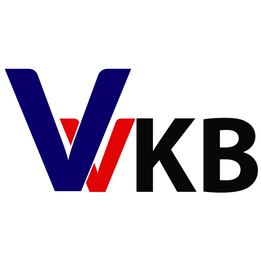 VVKB Developed Portable Parking Heater and Will Looking for Global Distributors