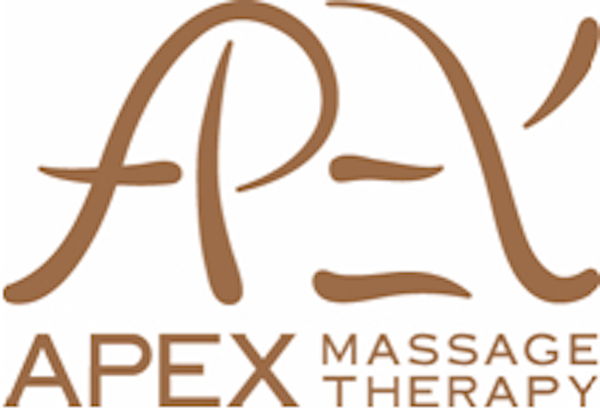 Southern Alberta Consumers Meet With Shelly MacGregor from Apex Massage Therapy Ltd.