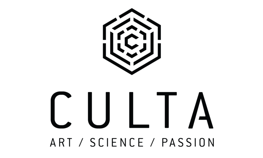 Culta Announces Approval of Medical Cannabis Dispensary License