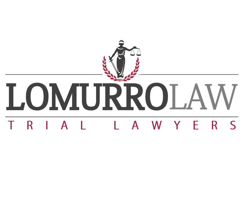 Freehold's Lomurro Law Firm has 15 Attorneys Named as Super Lawyers
