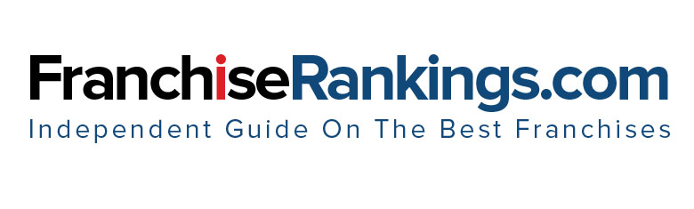 franchiserankings.com Names One Hundred Best Franchise Opportunities for April 2018