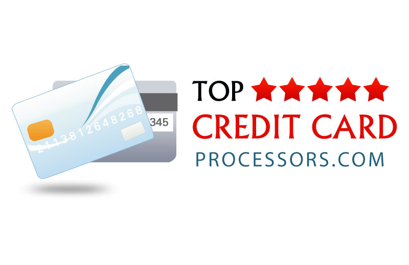 Fifty Best Credit Card Processors Named by topcreditcardprocessors.com for April 2018