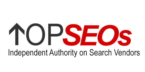 One Hundred Best Pay Per Click Management Agencies Named by topseos.com for April 2018