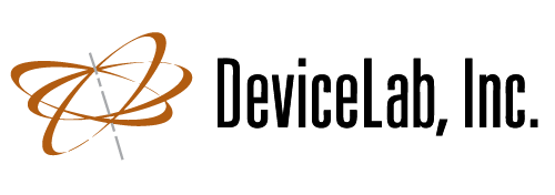 DeviceLab Chosen for Microchip's 32-Bit MPU Design Partner Program