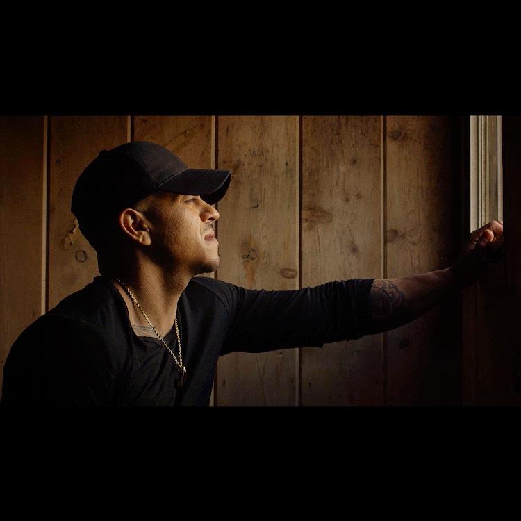 Marine Veteran/Indie Folk Artist Memo Skyy Releases Two New Singles This Spring
