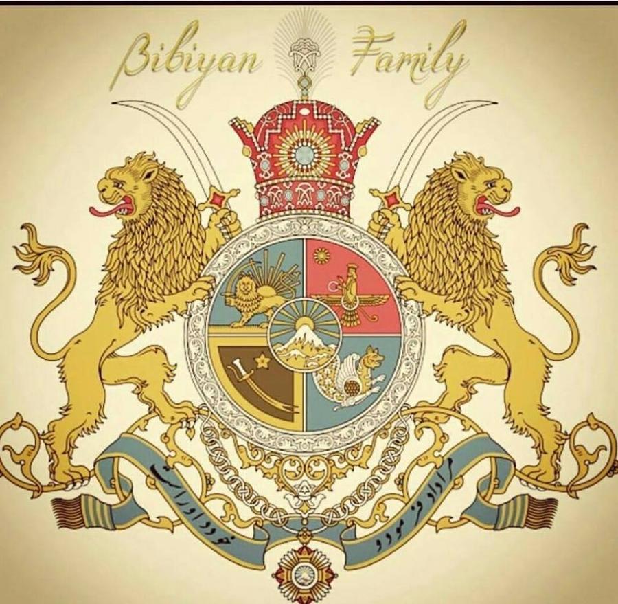 Bibiyan Family Philanthropic Foundation Selects 2018 Winner
