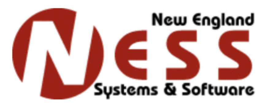 Systems Integrator & IT Consulting Services provider New England Systems and Software selects Promys PSA Business Software to Support Aggressive Growth Plans