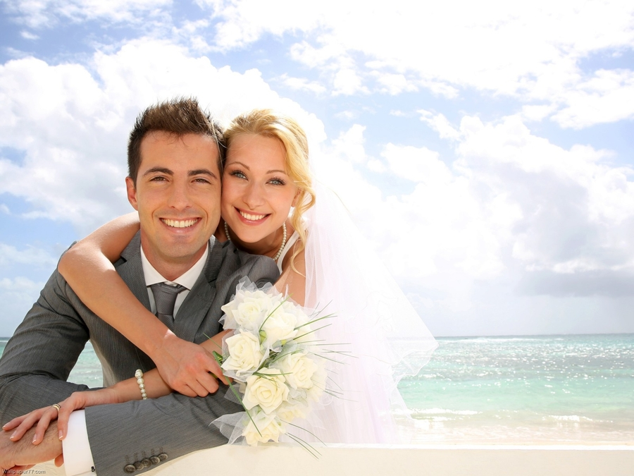 Bridesandlovers.com Supports United States Daters Searching for a Foreign Bride with IMBRA Certification