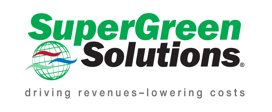 SuperGreen Solutions® Helps Businesses Achieve and Promote their Sustainability this Earth Day
