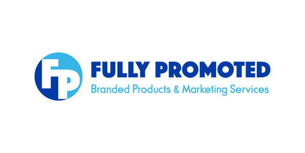 Fully Promoted Gets Businesses Geared Up For Springtime Events