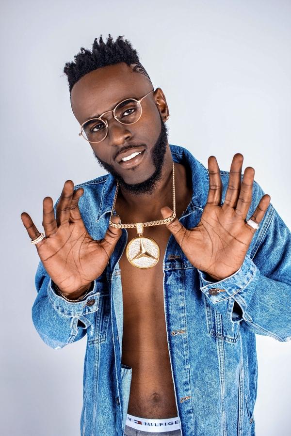 "Miami Rap Artist Flexx Releases New Single ""Spilt Liquor"" on 4/20"
