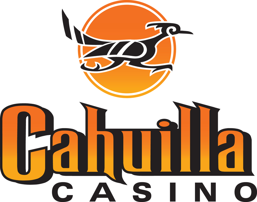 Cahuilla Casino Opens Non-Smoking Room