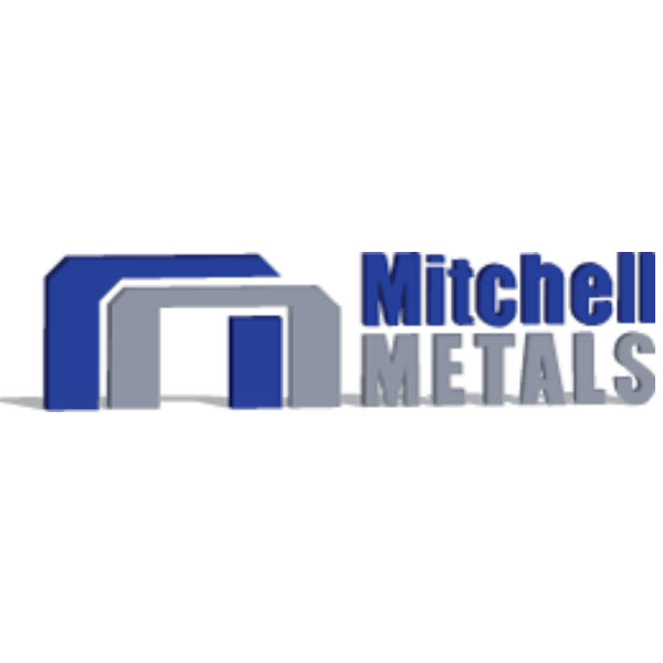 Mitchell Metals Awarded Aluminum Covered Walkway Job for Spartanburg High School