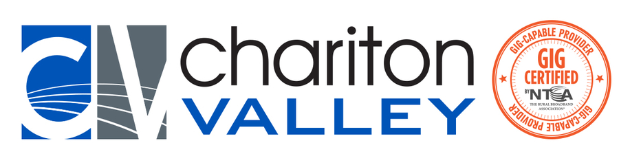 Chariton Valley Announces Fiber Plan for Marceline