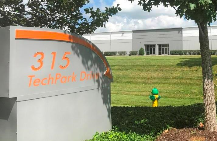 Shorr Packaging Announces a Larger Warehouse Operation for Nashville Area