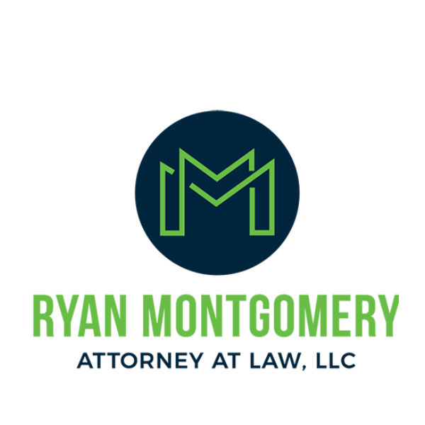 Ryan Montgomery Attorney at Law LLC Sponsors Guard Your Life Challenge