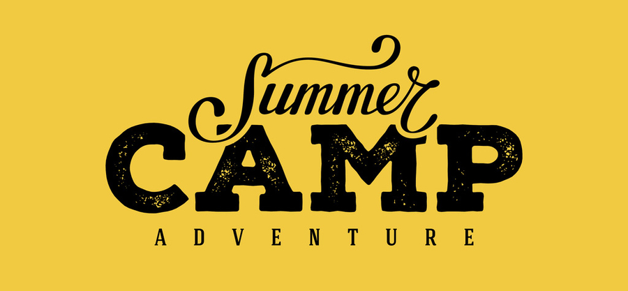 ACT Summer Camp in New York