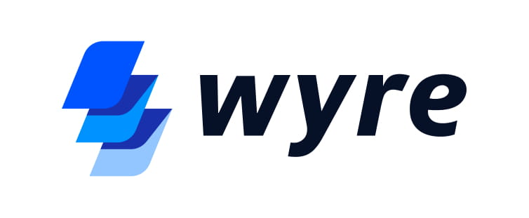 Wyre's New OTC Trading Desk Offers Deep Liquidity with Market Insights