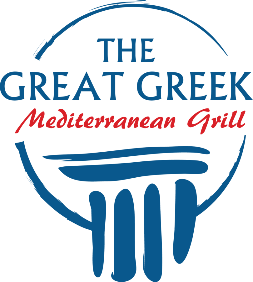 The Great Greek Partners with SuperGreen Solutions® on Synergy of Services