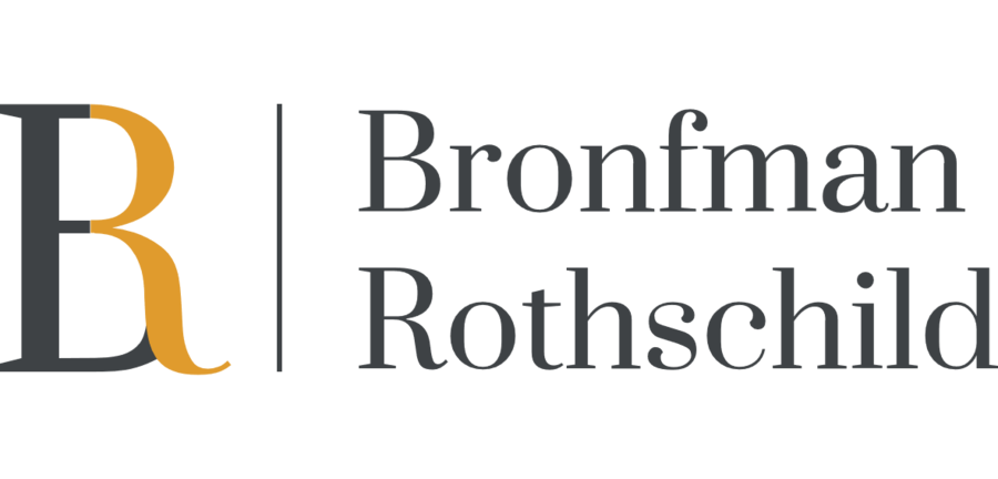 Bronfman Rothschild Plan Advisors and Client Recognized in a PSCA Signature Award