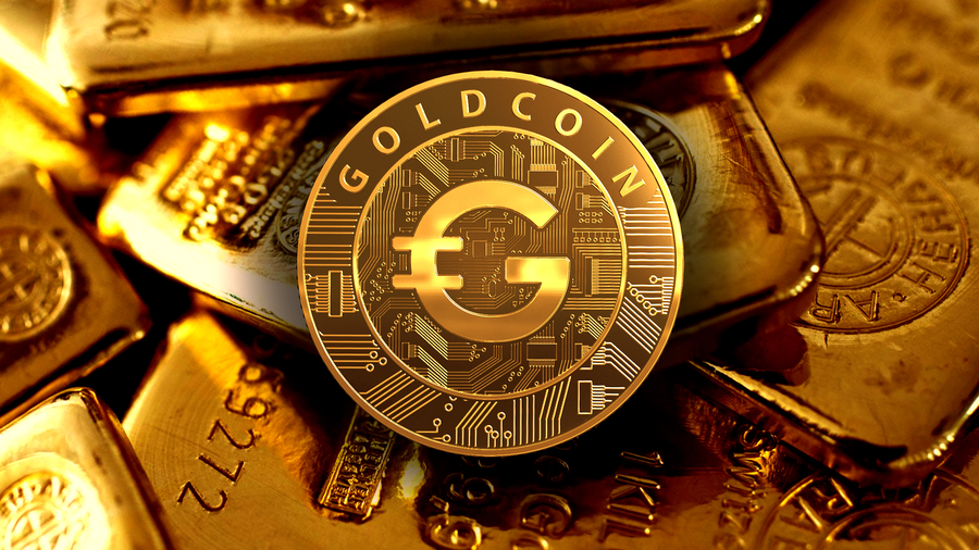 Goldcoin (GLD) Goes Live on Bitibu Cryptocurrency Exchange