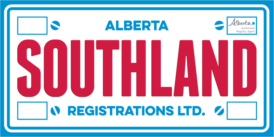 Southern Alberta Consumers Meet With Rececca Ung from Southland Registrations Ltd.