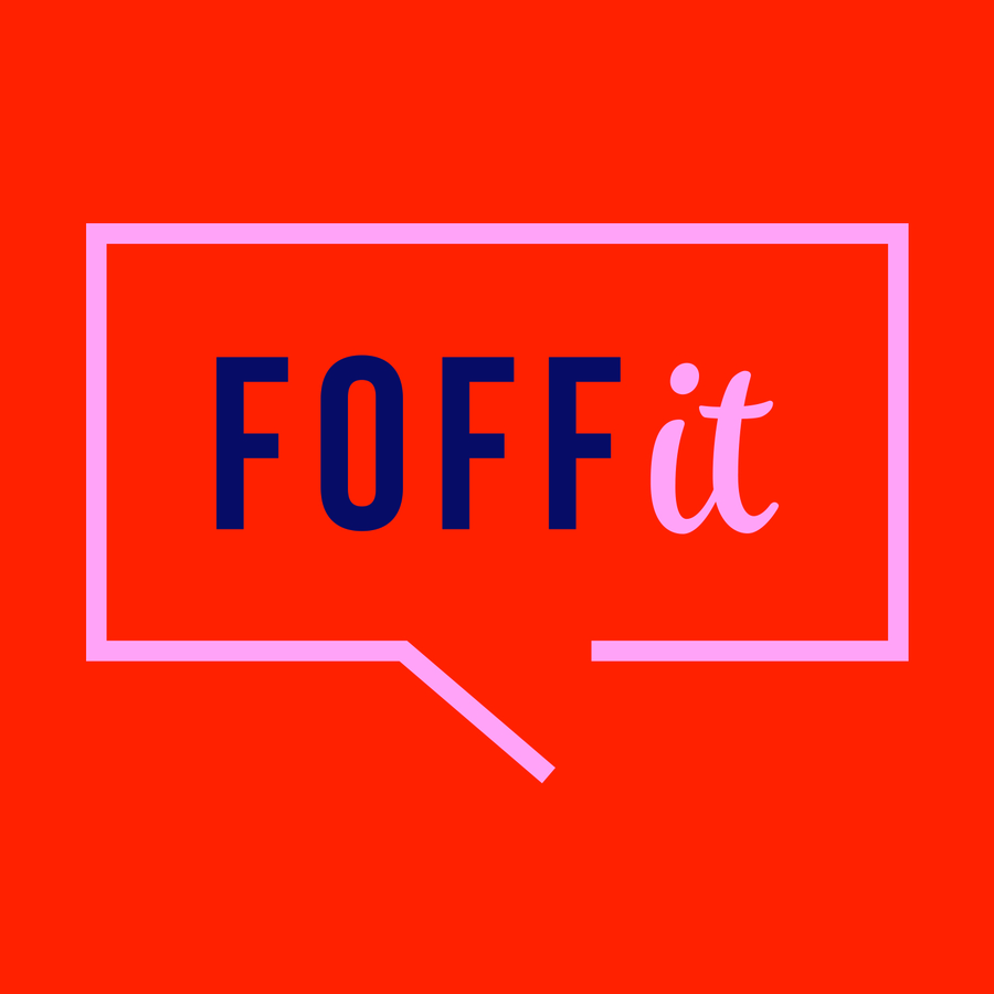 FOFFit is Taking the Random Out of Renting