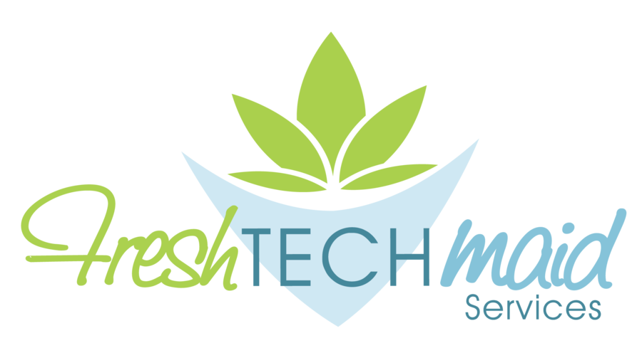 Fresh Tech Maid Release 'The Ultimate Guide To Chemical Free Cleaning'