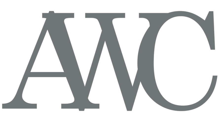 American Working Capital Announces Launch of OT 1 Investco, LLC Private Equity Co-Investment Fund