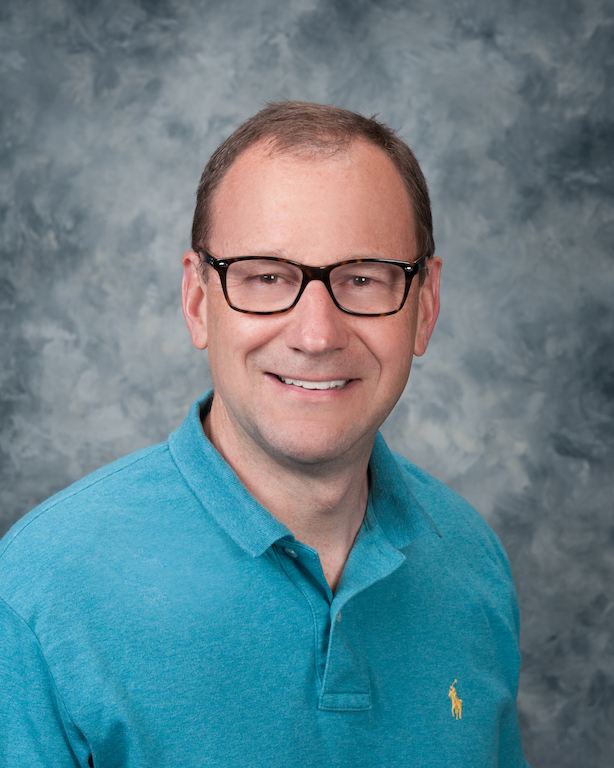 Indigo Signworks Announces Brian Ochocki as Chief Financial Officer