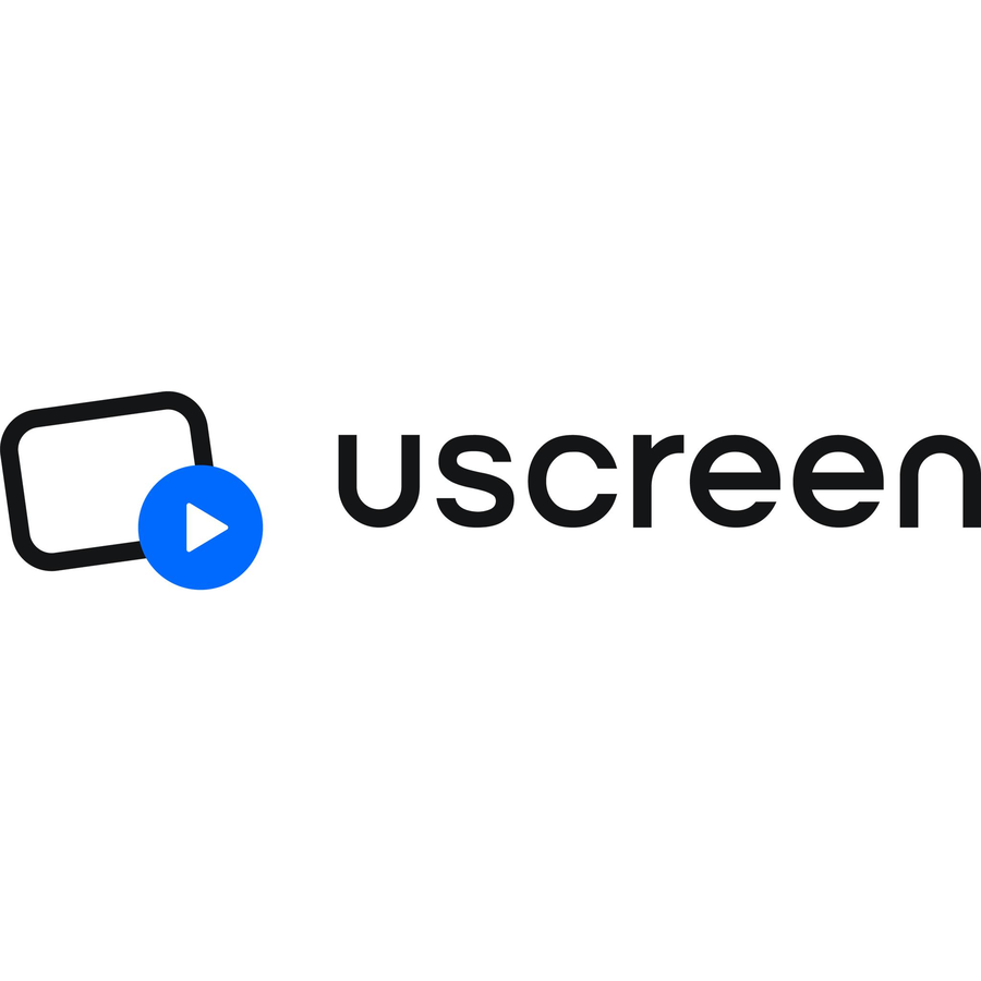 Subscription Video Platform, Uscreen, Ushers In New Era Of Brands Delivering Premium Video Content