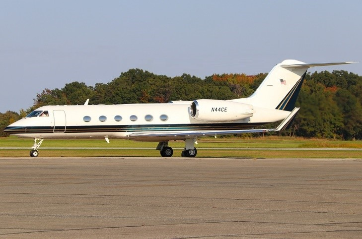 Global Air Charter and Dynamic Jet Charter Expand Fleet