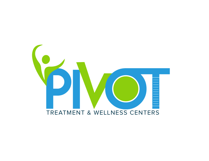 "Pivot Treatment and Wellness Centers Bring Proprietary ""Pivot Experience"" to South Florida's Waterfront to Combat The Opioid Epidemic, Addiction Crisis and Turn Lives Around"