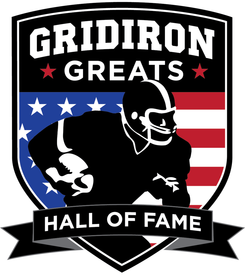 Howie Long and Herschel Walker Bookend The 10th Annual Mike Ditka's Gridiron Greats Hall Of Fame Induction Gala  At Red Rock Resort In Las Vegas, May 25, 2018 – 6:30 p.m.