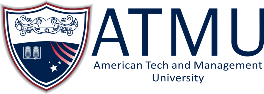 American Tech and Management University Celebrates First Graduation Class