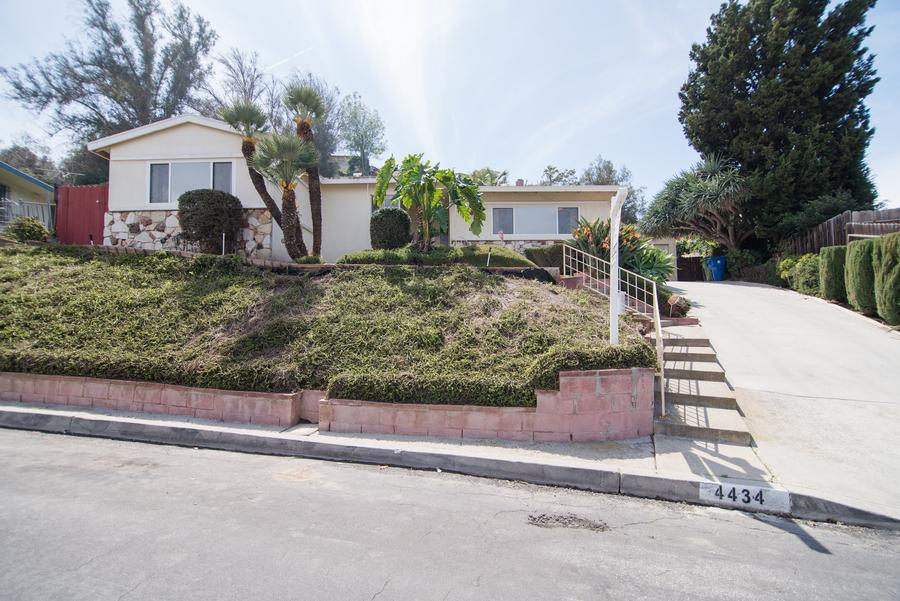 Bandele Oguntomilade Sells Baldwin Hills Homes for $188K More Than Asking Price After Receiving 46 Offers!