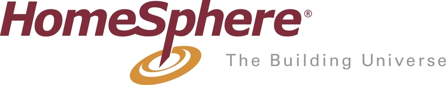 HomeSphere Names Jeff Olin Vice President of Technology