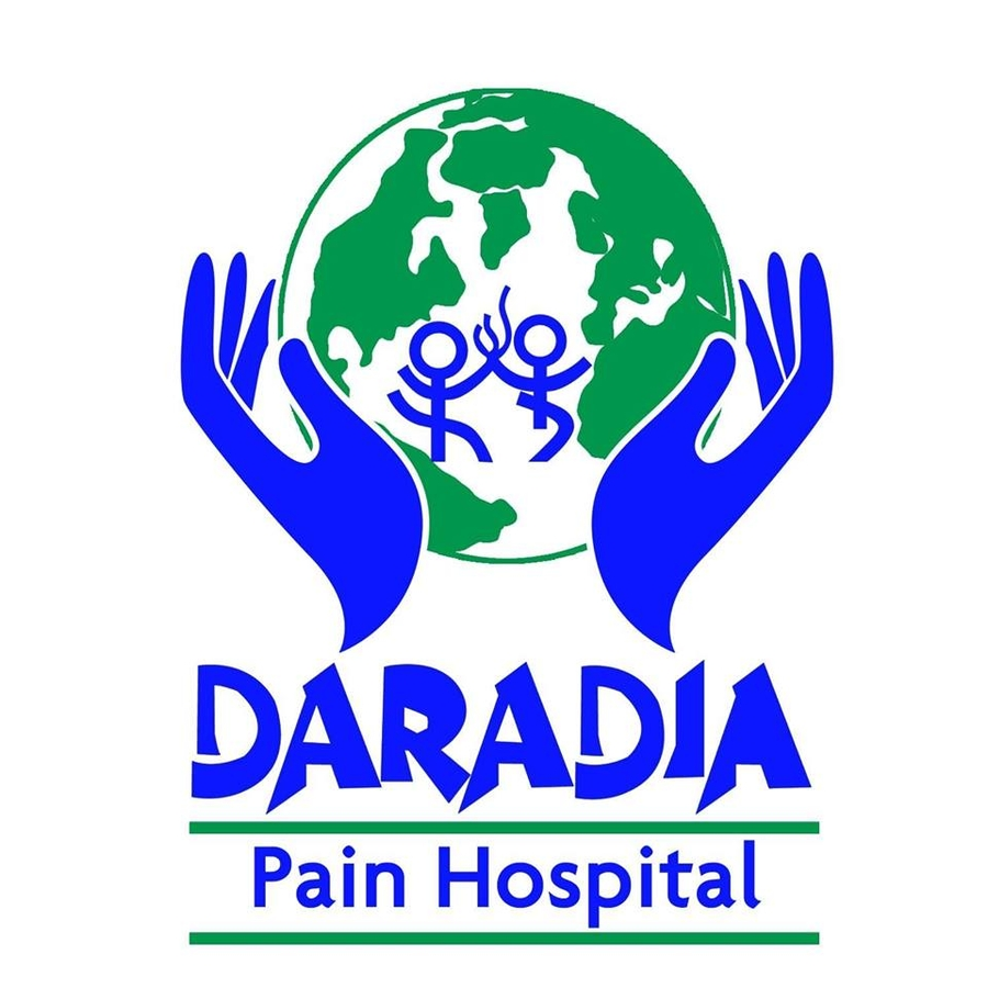 A Dedicated 50 Bedded Hospital Exclusively for Pain Management by Daradia: The Pain Clinic