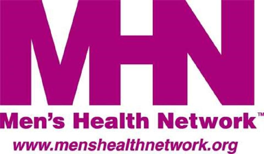 Men's Health Month Is Coming In June