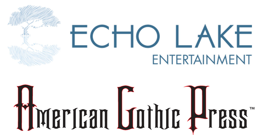 "American Gothic Press Signs ""NICE"" Deal With Echo Lake Entertainment"
