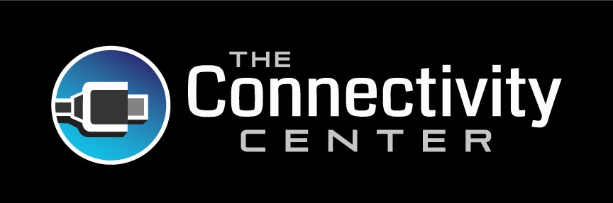 The Connectivity Center Offers IT Cyber Safety and Data Security Solutions