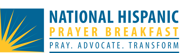 Politicians and Faith Leaders to Discuss Immigration at National Hispanic Prayer Breakfast
