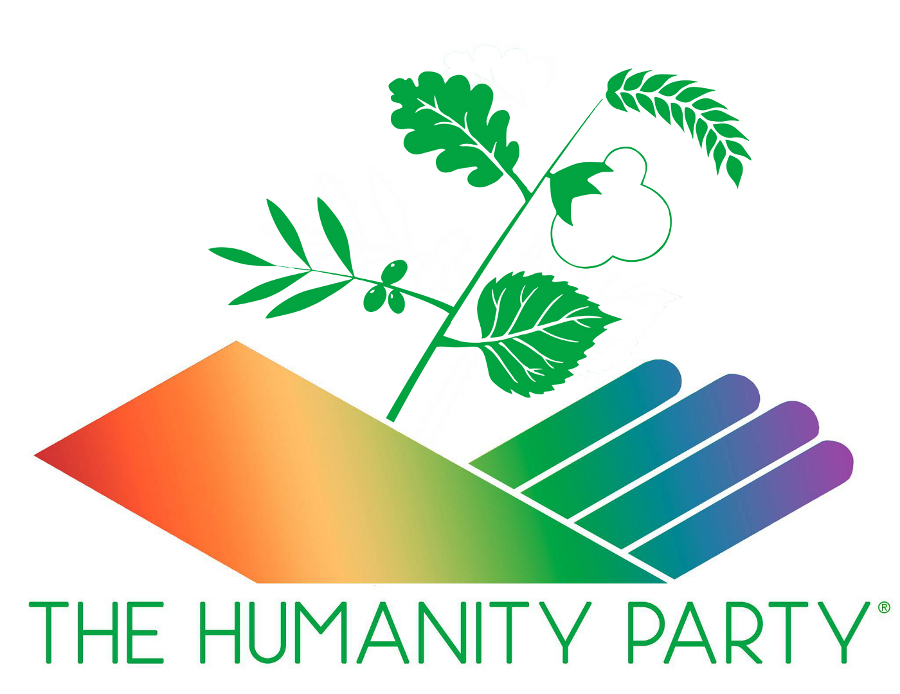 The Humanity Party® (THumP®) and Marvelous Work and a Wonder® to hold Press Conference Challenging Humanitarian and Missionary Efforts of Church of Jesus Christ of Latter-day Saints (Mormon Church)