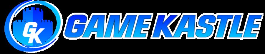 Game Kastle Universe, LLC Signs New Franchise Partner