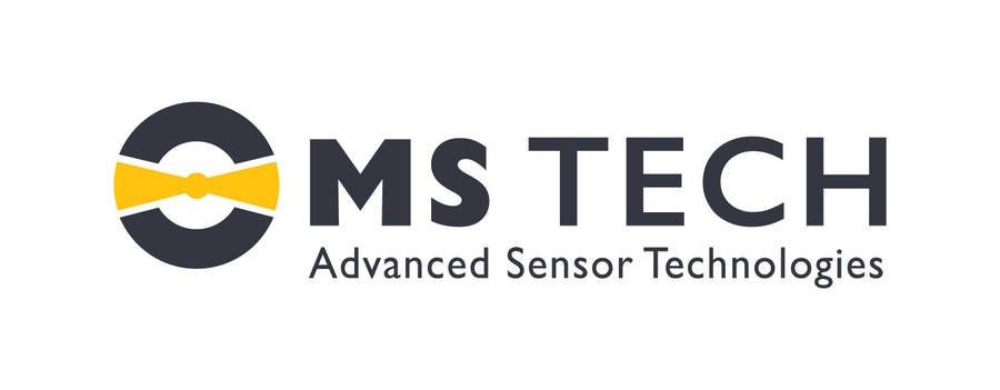 MS Tech Completes New Installations with Major Defense and Law Enforcement Authorities across Europe