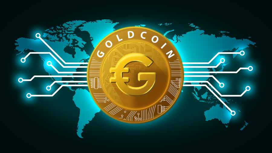 GoldCoin ($GLD) Dodges a 51% Attack That Takes Down Verge, Bitcoin Gold and MonaCoin