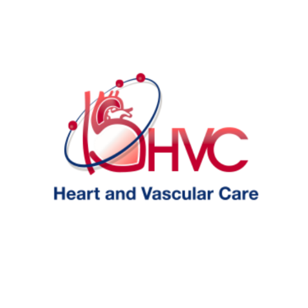 Heart and Vascular Care Welcoming Dr. Lisa Perez to Practice