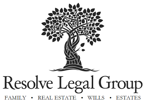 Southern Alberta Consumers Meet With Cyndy Morin from Resolve Legal Group