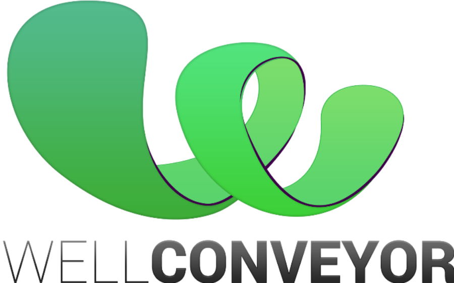 'Well Conveyor' Participating in Chevron Technology Ventures' Catalyst Program